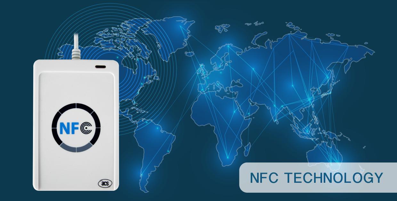 NFC Blog Image-01.png