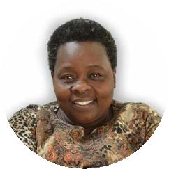 Thuli Gumede